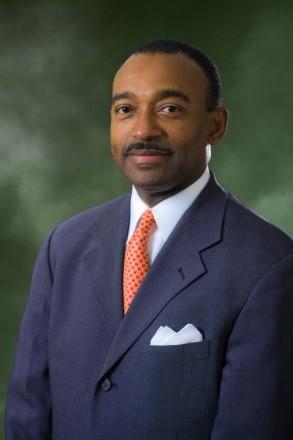 HBS African-American Alumni Association - Call Option on